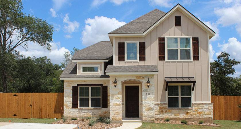 Get Started Below Search Homes Sale Close