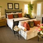 Getting Most Your Manufactured Home Decor