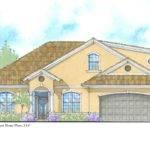 Gianni Home Plan Energy Smart Plans