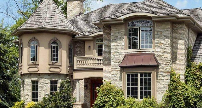 Gillette Wyoming Real Estate Homes Sale Team