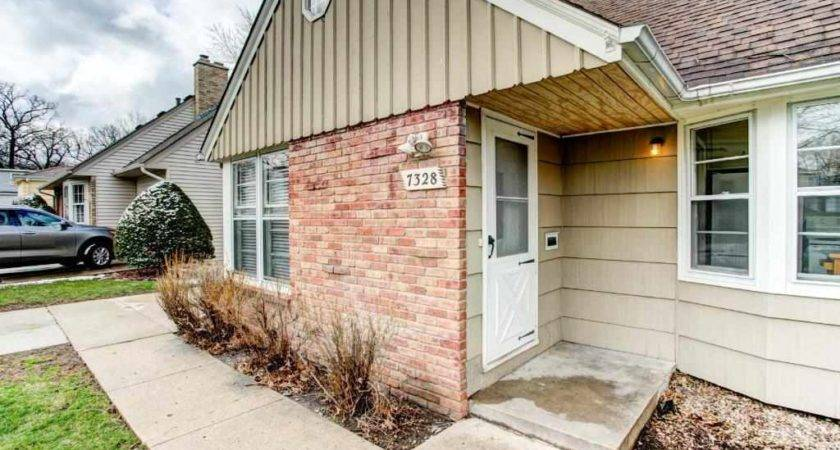 Girard Avenue Richfield Mls Home Sale