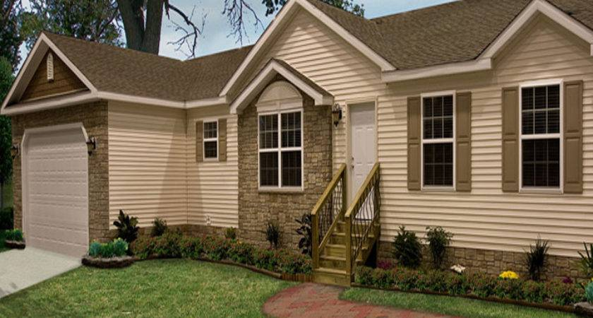 Glamorous Below Section Mobile Home Manufacturers