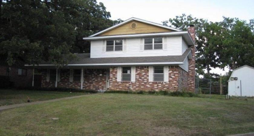 Glen Key Denison Bank Foreclosure Info