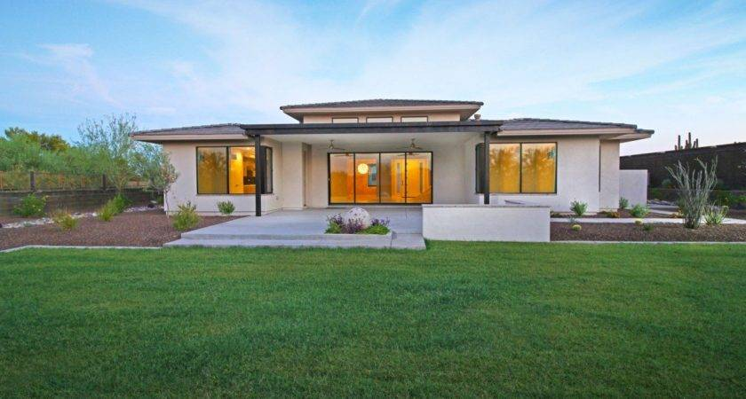 Glendale Arizona Homes Sale Luxury Real Estate Liv