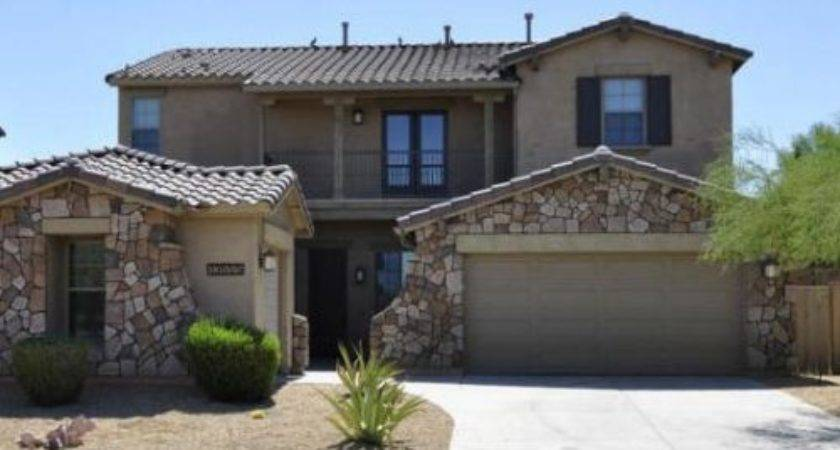 Glendale Arizona Homes Sale Phoenix West Valley
