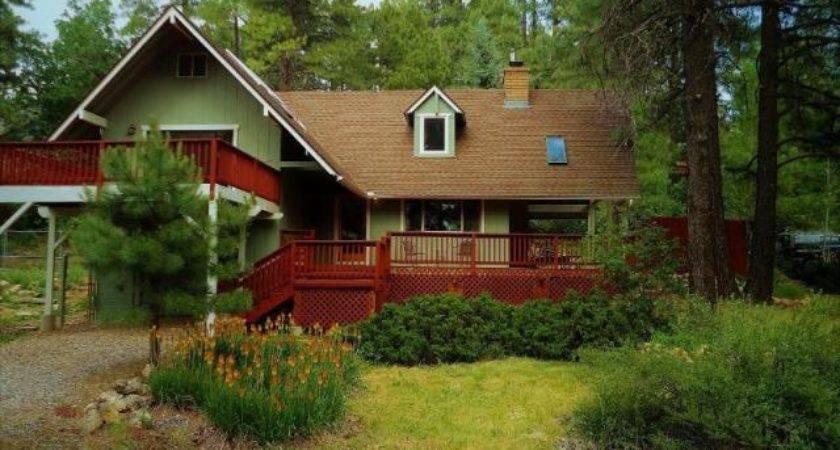 Glendale Homesmart Real Estate Doug Fuller Realtor