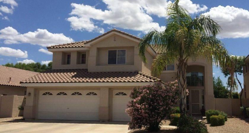 Glendale Houses Rent Arizona Rental Homes