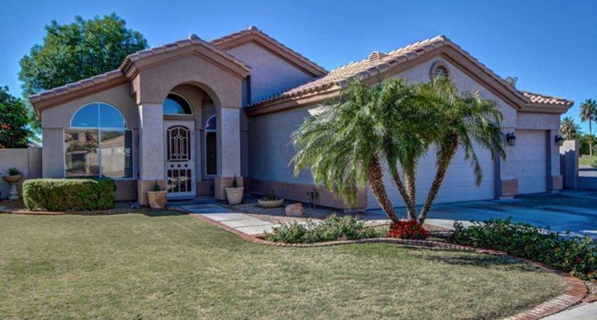 Glendale Real Estate Homes Sale Zillow