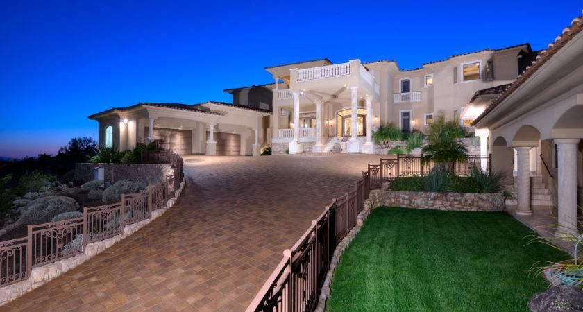 Glendale Real Estate Max Professionals