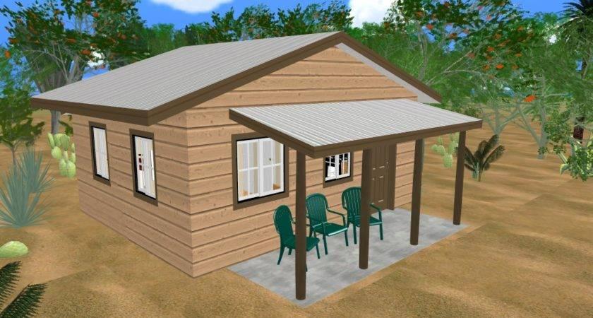 Goal Cozy Home Plans Add Few More Feet Onto Tiny Homes