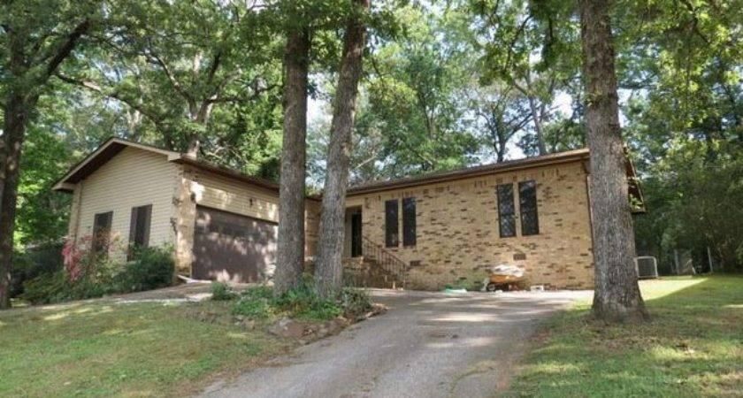 Goff Batesville Home Sale