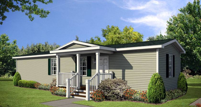 Gold Star Series Single Section Factory Expo Home