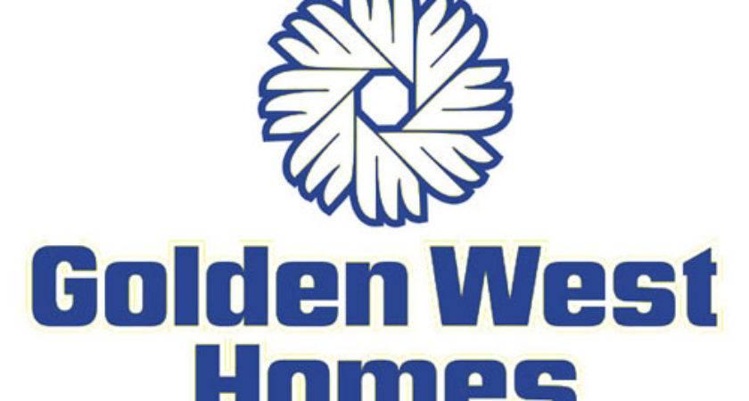 Golden West Homes
