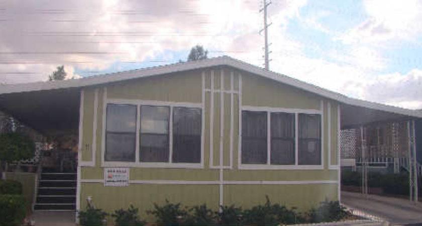 Goldenwest Platinum Manufactured Home Sale Las Vegas