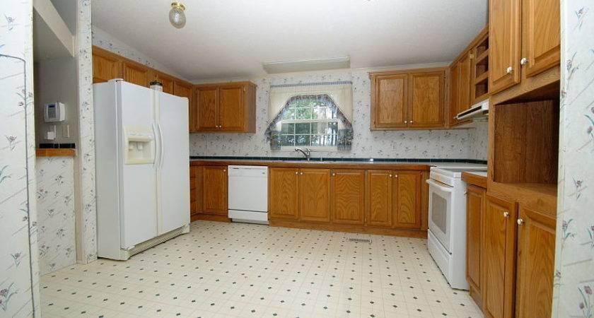 Goldsboro Homes Rent Kitchen Clayton Princeton