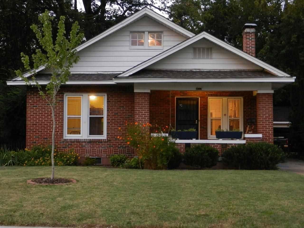 Good Houses Sale House Rent Near
