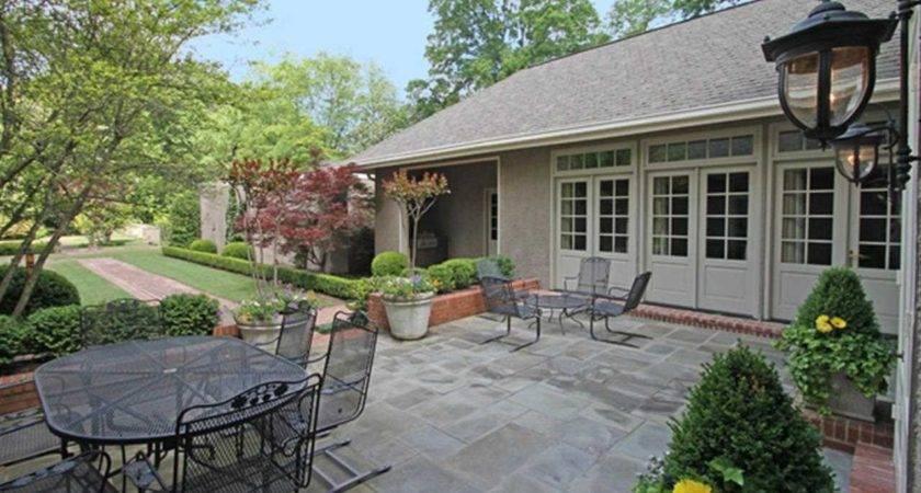 Goodwyn Street Memphis Sale Homes