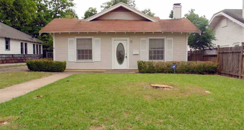 Gorman Ave Waco Mls Magnolia