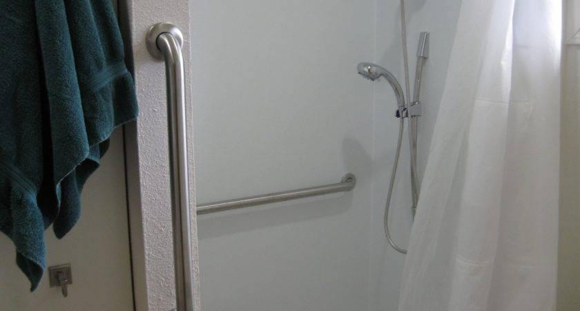 Grab Bars Lowes Bathroom Walmart