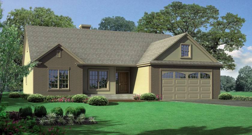 Grafton Mountain Modular Homes Inc New Home Models