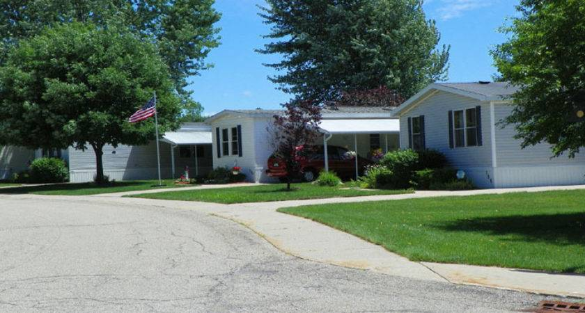 Grand Rapids Mobile Homes First Choice Home
