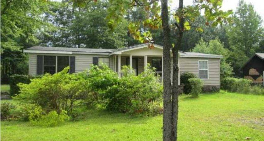 Grapevine Summerville Foreclosed Home