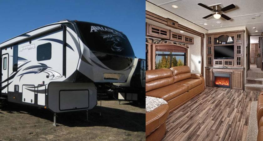Great Adventure Hewitt Waco Texas Campers Manufacturer Models