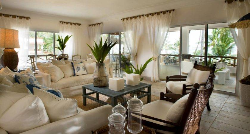 Great Elegant Living Room Decorating Ideas
