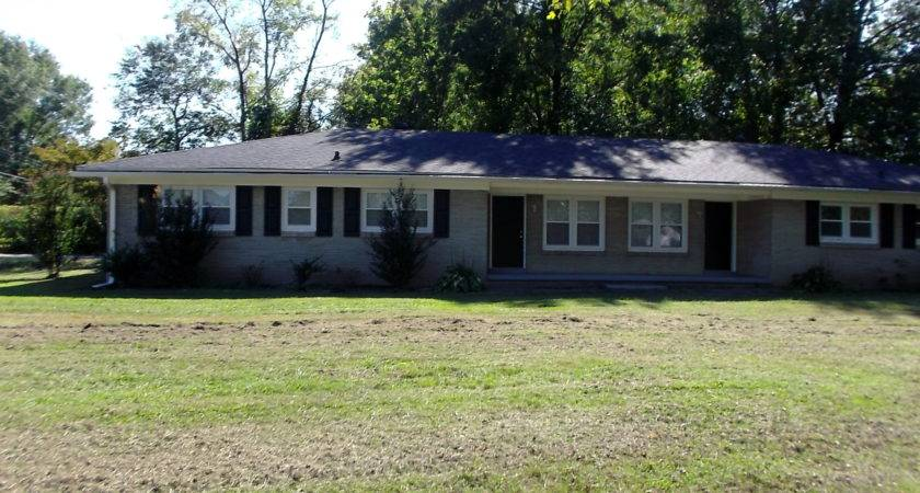 Green Acres Stown Country Rentals Jackson Home