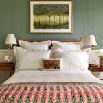 Green Bedrooms Paint Bedroom Ideas