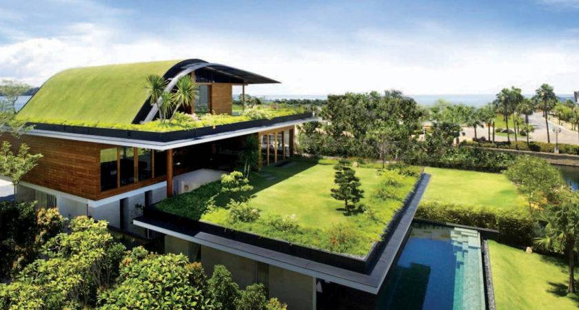 Green Building Design Culture Sustainability