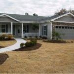 Green Modular Home Designs Modern