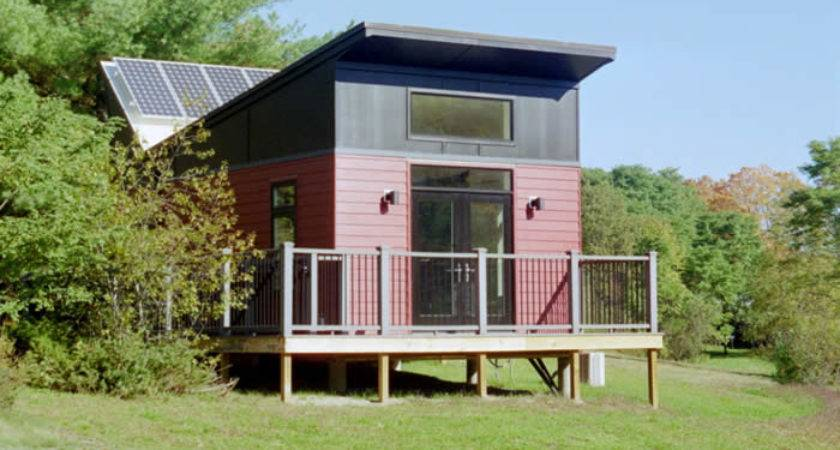 Green Modular Homes Texas New Line Affordable