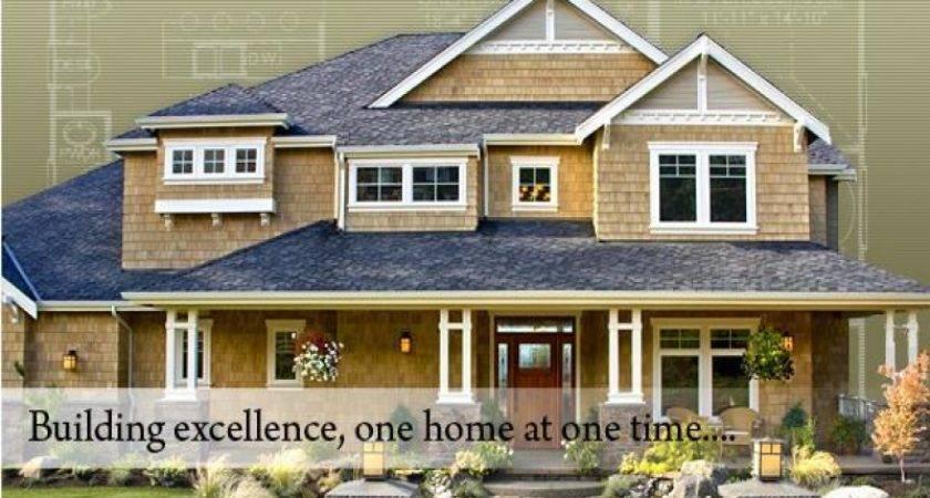 Green Modular Homes Washington State Home Plans