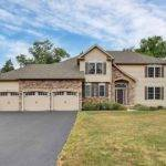 Green Ridge Abbottstown Home Sale