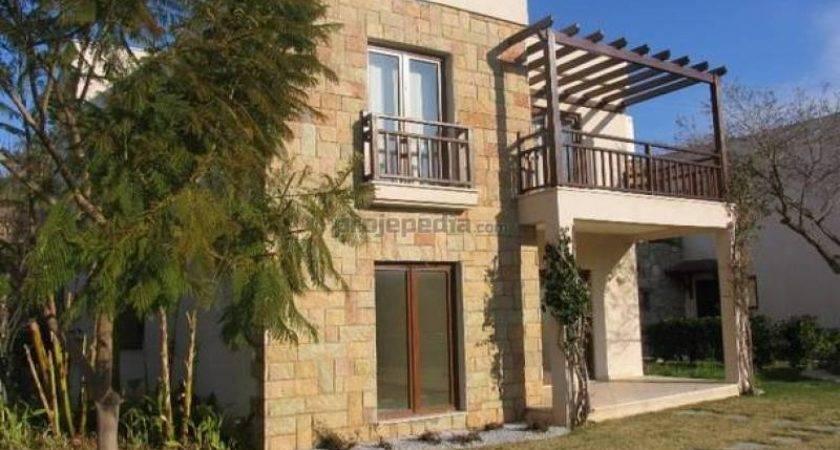 Green Valley Homes Fiyatlar Resimleri