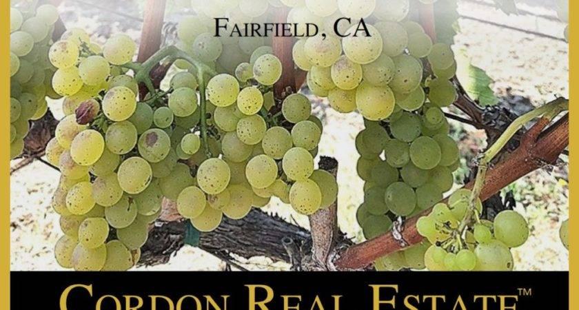 Green Valley Homes Sale Fairfield Cordon Real Estate