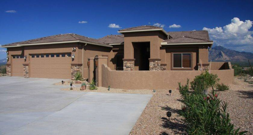 Green Valley Real Estate Sell Home