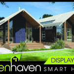 Greenhaven Smart Homes Modular