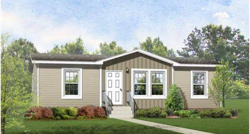 Greenotter Manufactured Home Reviews Cute Compact
