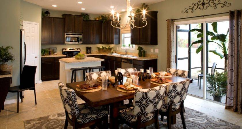 Greenpointe Homes Hosts Successful Grand Opening Cedar Bay