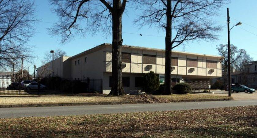 Greensboro Avenue Apartments Rentals Tuscaloosa