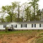 Greensboro Homes Sale