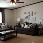 Greensboro Stonecrest Liechty Homes