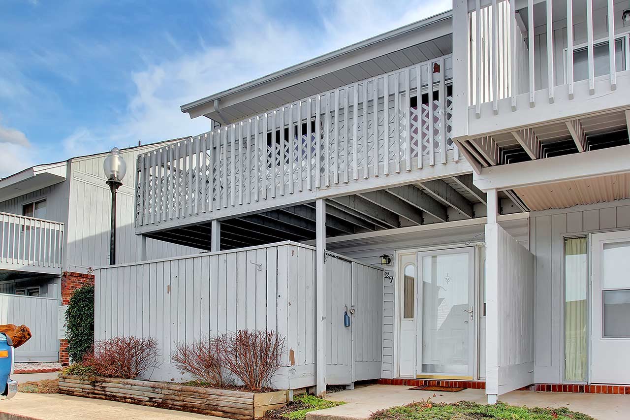 Greenville Home Sale Harbor Town Subdivision