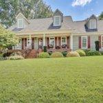 Greenville Homes Sale Forrester Creek