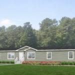 Greenville North Carolina Sell New Modular Homes Manufactured