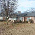 Greenville Real Estate Homes Sale