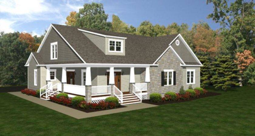 Greenwood Manufactured Homes Delaware Beracah