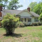 Greer Home Loans Mortgage Refinance Rent Buy Calculator